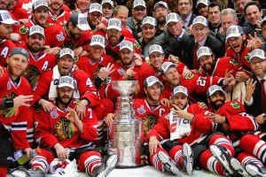 chicago-blackhawks-win-2015-stanley-cup